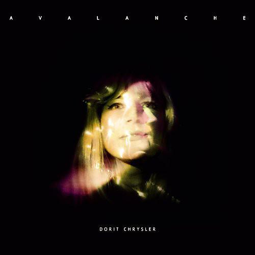 Alliance Dorit Chrysler - Avalanche (12 Vinyl)