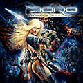 Alliance Doro - Warrior Soul thumbnail