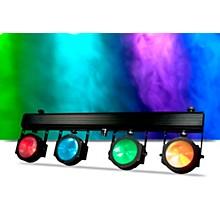 Open BoxAmerican DJ Dotz T Par System