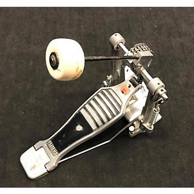 Yamaha Doube Chain Single Bass Drum Pedal