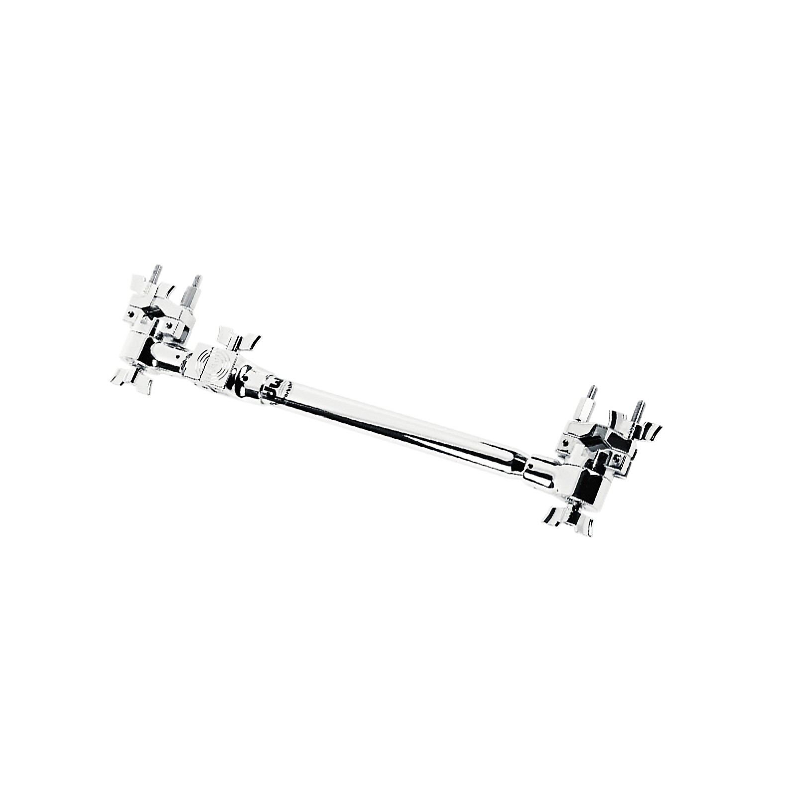 DW Double Angle Adjustable Telescoping Clamp