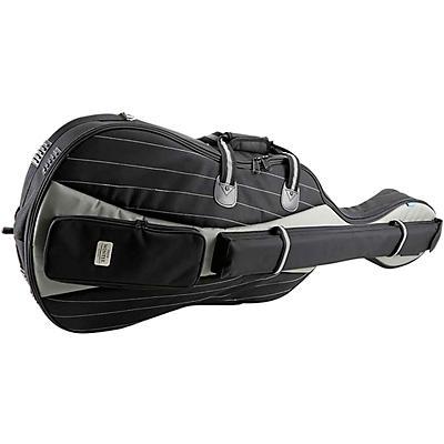 J. Winter Double Bass Bag