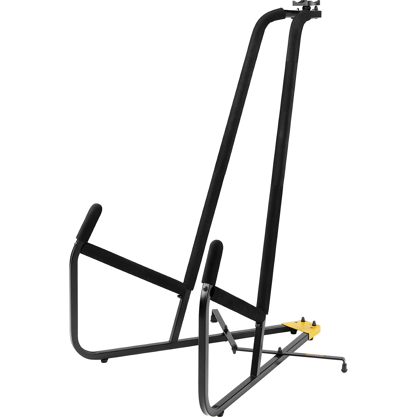 Hercules Stands Double Bass Stand