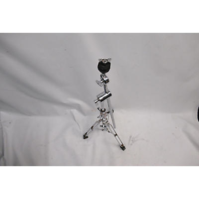 Mapex Double-Braced Boom Cymbal Stand