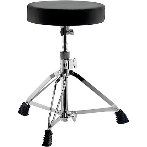 Stagg Double Braced Drum Throne