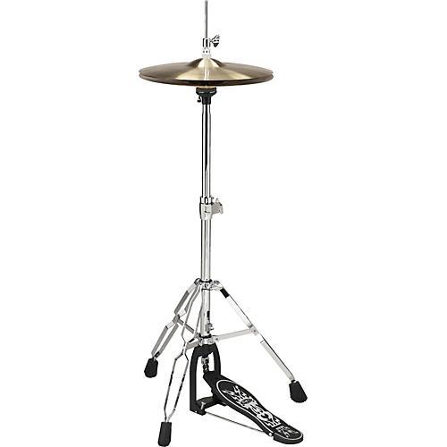 Musician's Gear Double-Braced Hi-Hat Stand