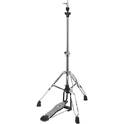 Stagg Double Braced Hi-Hat Stand