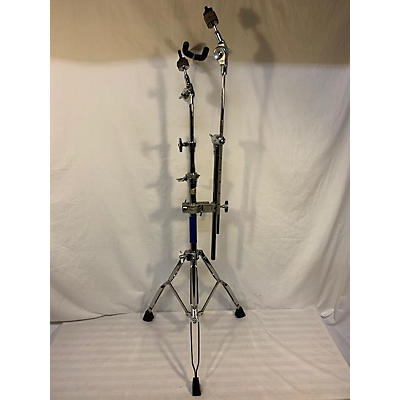 TAMA Double Cymbal Stand Cymbal Stand
