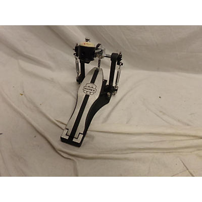Mapex Double Foot Pedal Double Bass Drum Pedal