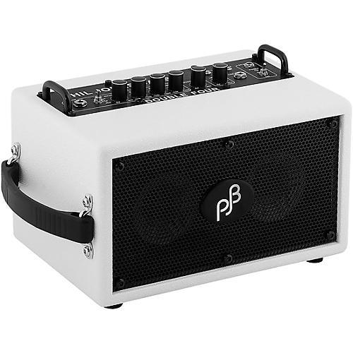 Phil Jones Bass Double Four 70W Bass Combo Amp