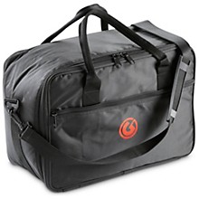 Gibraltar Double-Pedal Carry Bag