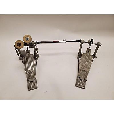 Dixon Double Pedal Double Bass Drum Pedal