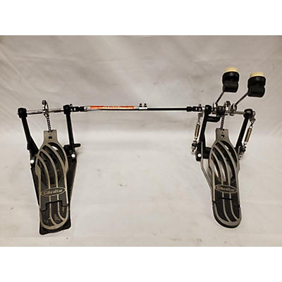 Gibraltar Double Pedal Double Bass Drum Pedal
