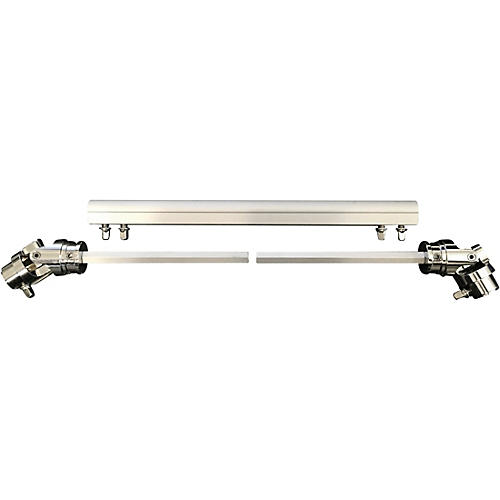Ahead Double Pedal Linkage