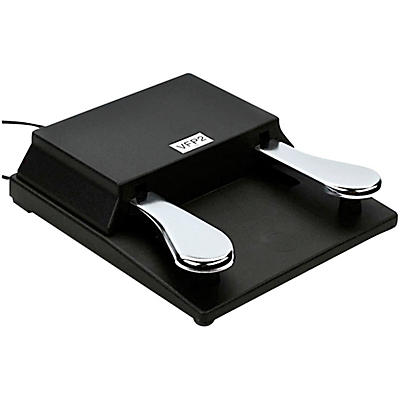 Studiologic Double Piano-Style Sustain Pedal