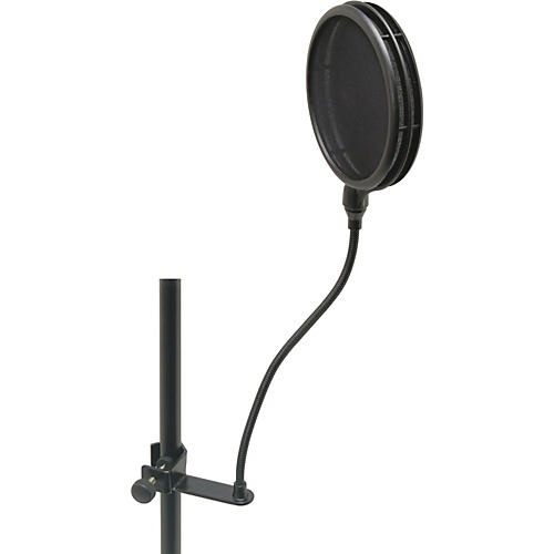 Musician's Gear Double Pop Filter