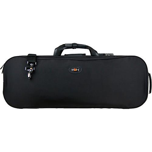 Protec Double Professional 4/4 Violin Pro Pac Case