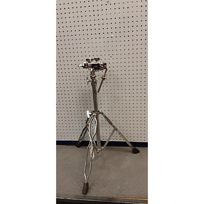 Ludwig Double Tom Percussion Stand