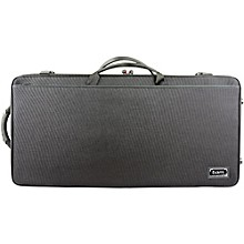 Bam Double Violin & Viola Case