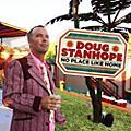 Alliance Doug Stanhope - No Place Like Home thumbnail