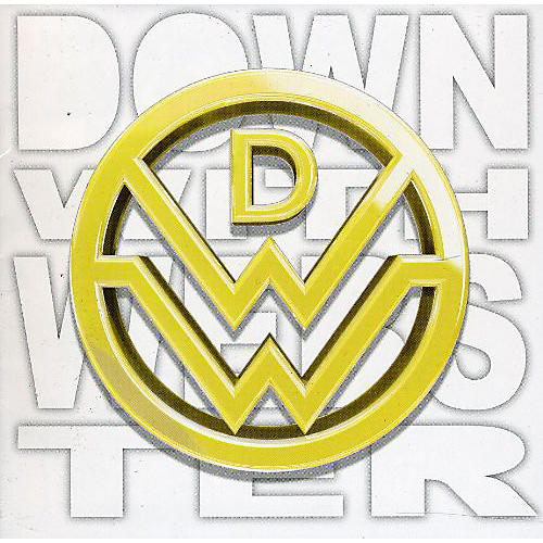 Alliance Down with Webster - Time to Win (Picture Disc)