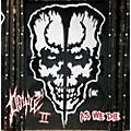 Alliance Doyle - Doyle II: As We Die (Alternate Cover) thumbnail