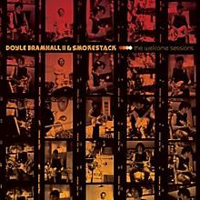 Doyle Bramhall II & Smokestack - The Welcome Sessions