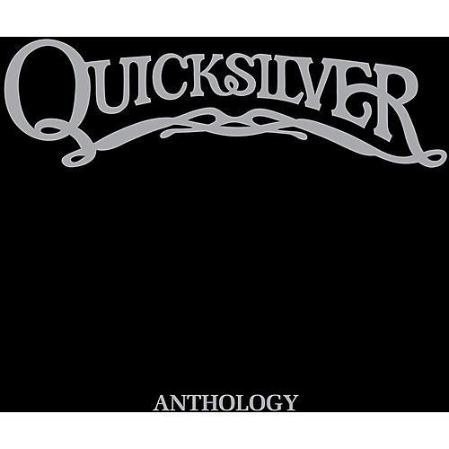Alliance Doyle Lawson - Quicksilver Anthology