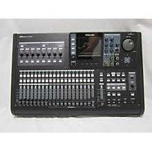 Tascam Dp-32sd MultiTrack Recorder