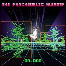 Dr Dog - The Psychedelic Swamp (Limited Edition)