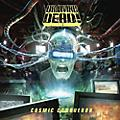 Alliance Dr Living Dead - Cosmic Conqueror thumbnail