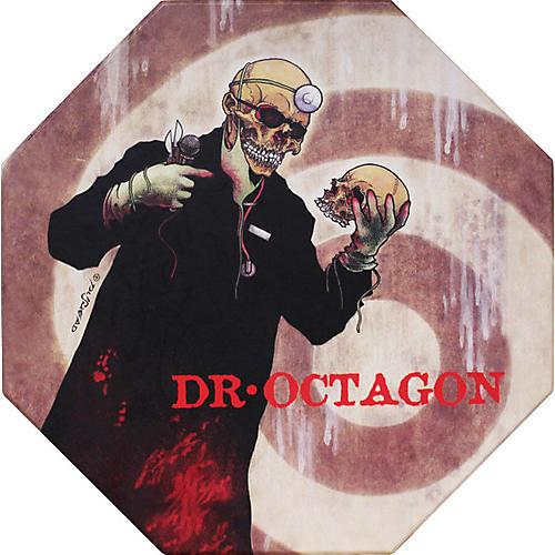 Alliance Dr Octagon - Dr.octagonecologyst