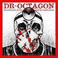 Alliance Dr Octagon - Moosebumps: An Exploration Into Modern Day Horripilation thumbnail