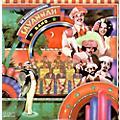 Alliance Dr. Buzzard's Original Savannah Band - Original Savannah Band thumbnail
