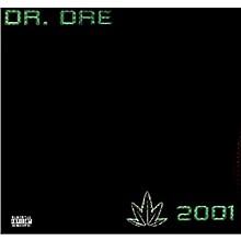 Dr. Dre - 2001 (Clean Version)