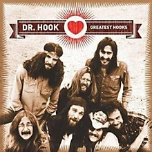 Dr. Hook - Greatest Hits (CD)