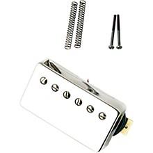 Open BoxPRS Dragon II Bass Humbucker Guitar Pickup with Nickel Cover