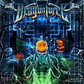Alliance DragonForce - Maximum Overload thumbnail