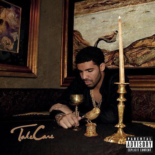 Alliance Drake - Take Care