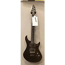 Warrior Dran Michael Solid Body Electric Guitar