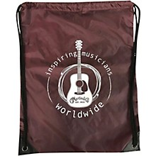 Martin Drawstring Backpack