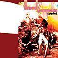 Alliance Dread Zeppelin - Re-Led-Ed - The Best of thumbnail