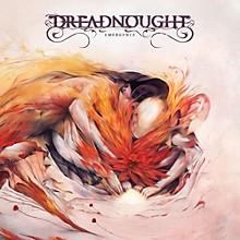 Dreadnought - Emergence