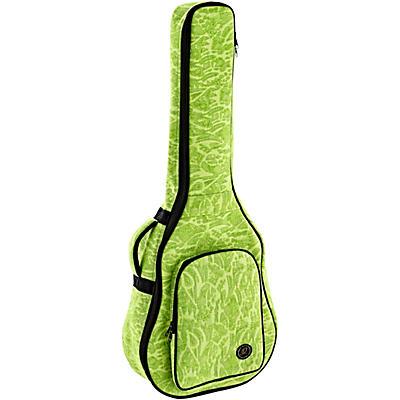 Ortega Dreadnought Guitar Denim Gig Bag