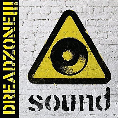 Alliance Dreadzone - Sound