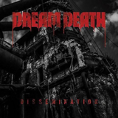 Alliance Dream Death - Dissemination