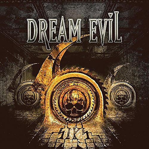 Alliance Dream Evil - Six