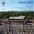 Alliance Dream Police - Hypnotized thumbnail
