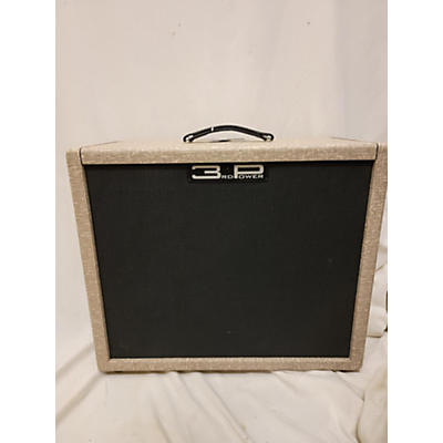 3rd Power Amps Dream Series 1x12 Guitar Cabinet