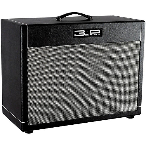 3rd Power Amps Dream Series 2x12 Guitar Speaker Cabinet